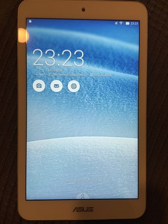Tablet Asus K011