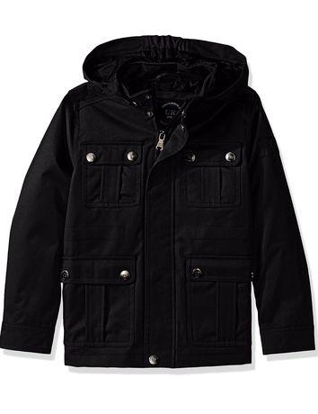 Стильная Деми куртка Urban Republic Ballistic jacket  на 6-8 лет