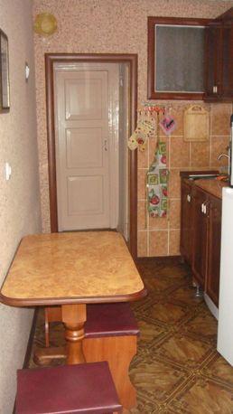 3-к квартира, ул. Ленина