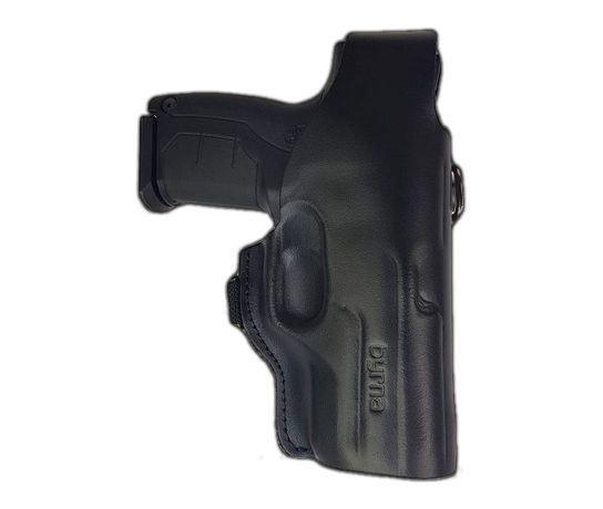 Kabura skórzana do pistoletu BYRNA HD