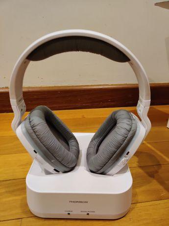 Headphones Wireless - Thomson