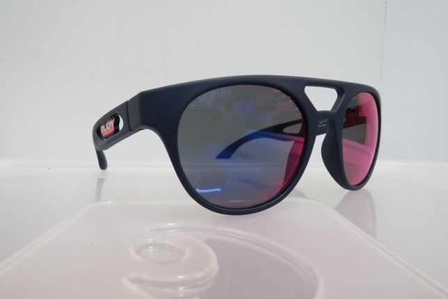 Okulary Rowerowe Rudy Project FIFTYONE Blue Navy POLAR 3FX HDR