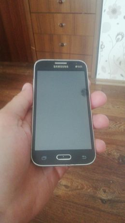 Samsung g361h