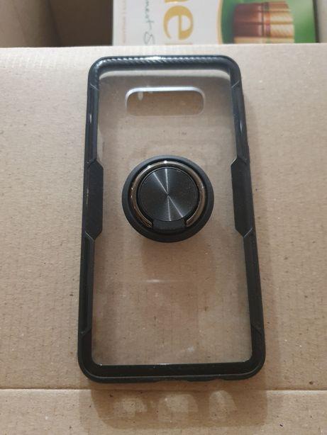Чехол на Samsung S 10 E