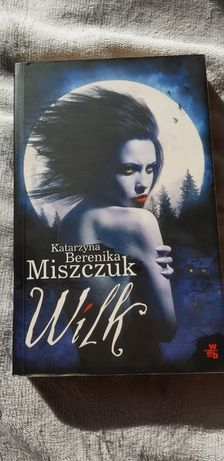 Wilk K. B. Miszczuk