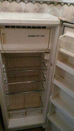 холодильник,Донбасс-10