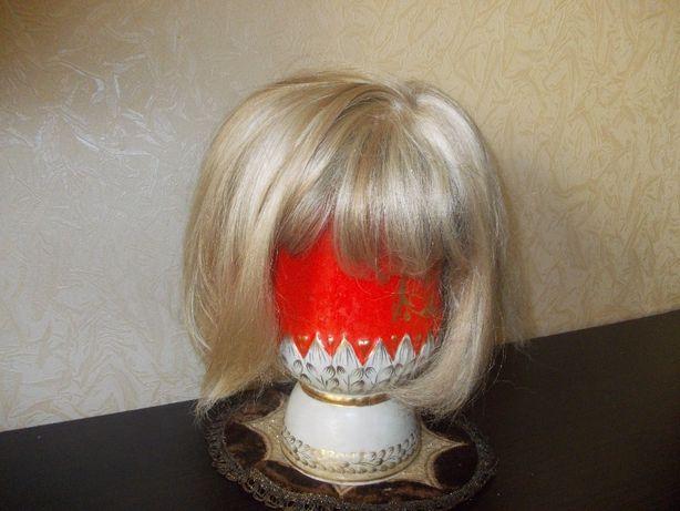 Продаю парик.