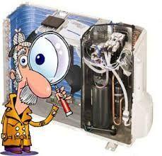 монтаж кондиционеров,ремонт ,продажа,обслуживание,демонтаж