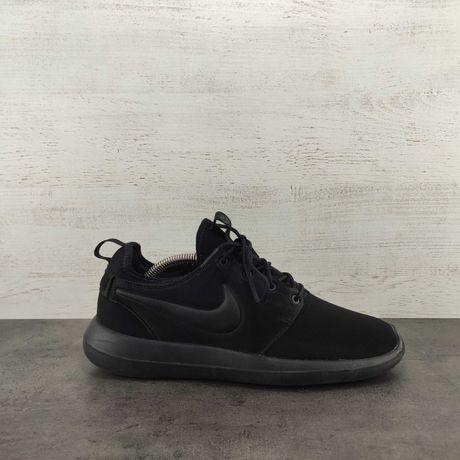 Кроссовки Nike Roshe. Размер 41