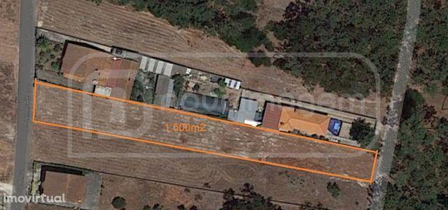Terreno para construção - Gafanha do Carmos