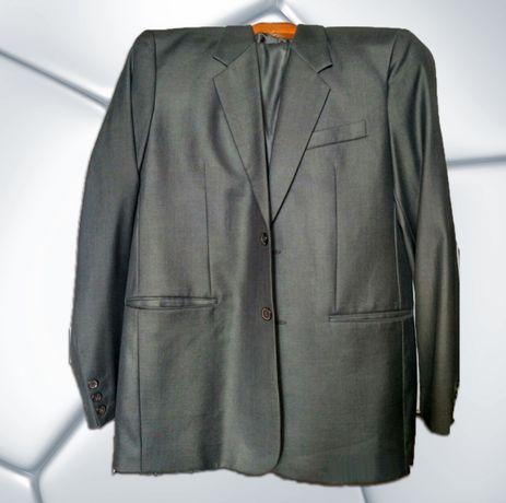 Новый мужской костюм, чоловічий костюм