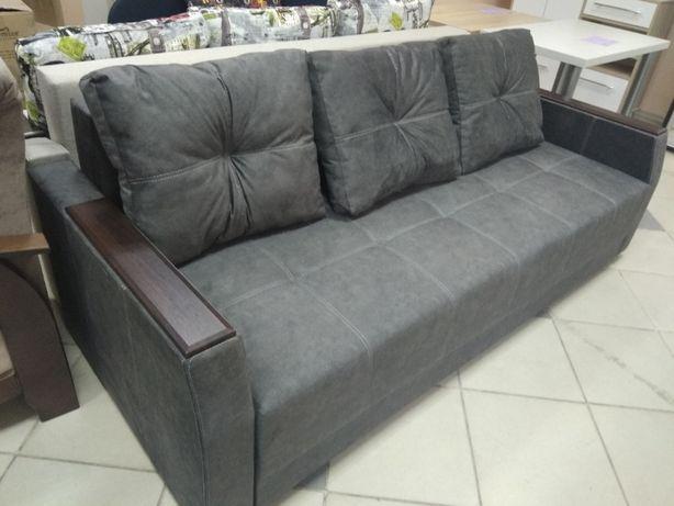Продам новый диван, г. Мариуполь