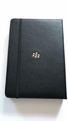 Oryginalne etui do tableta blackberry  playbook