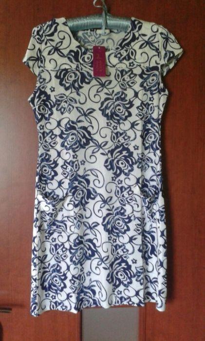 Sukienki nowe xxs xs s m