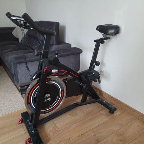 Hertz Rower Treningowy Fit