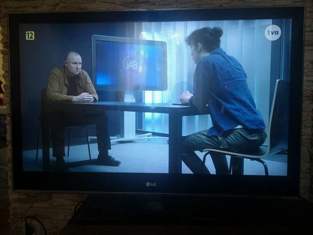 "Telewizor 42"" LG LE 8500"