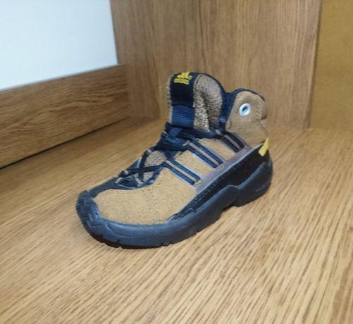 Кроссовки Adidas 24 размер
