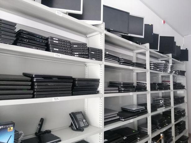 Ноутбуки опт и розница. Есть более 3000 тыс шт. Все в наличии.