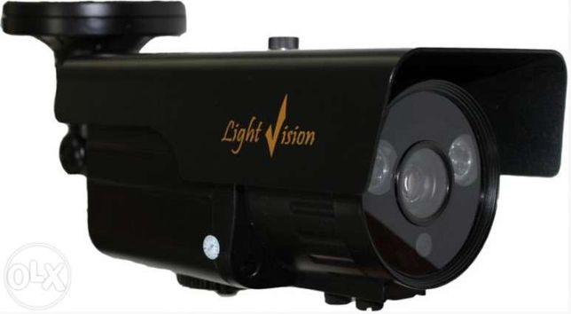 Видеонаблюдение, охранная GSM-сигнализация, домофоны