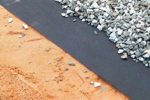 Tłuczeń, dolomit, kamień, kruszywo utwardzenie terenu