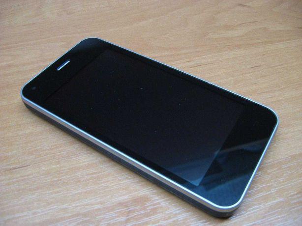 Мобильный телефон Jiayu F1, б/у