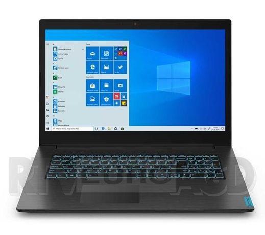 "Lenovo Ideapad L340-15IRH Gaming 15,6"" Intel Core i5-9300HF - 16GB RAM"