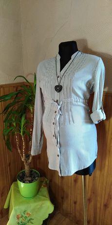 Koszula ciążowa Orsay M