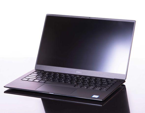 Dell XPS 13 9380 i5-8265U 8Gb 256Gb SSD
