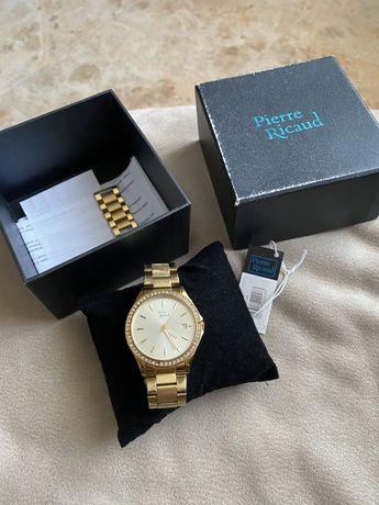 Годинник Pierre Ricaud, ручний годинник -70%