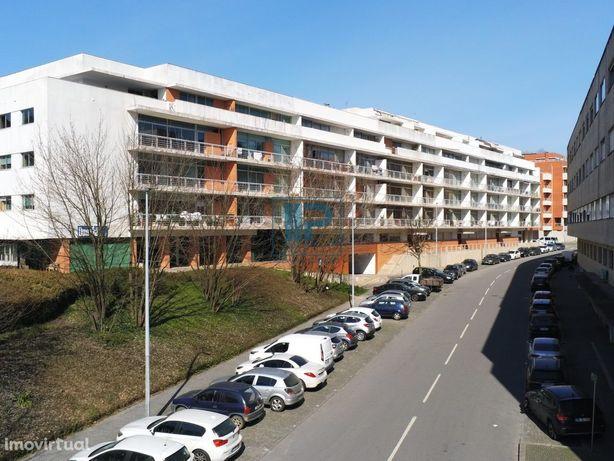Apartamento T2 Venda em Costa,Guimarães
