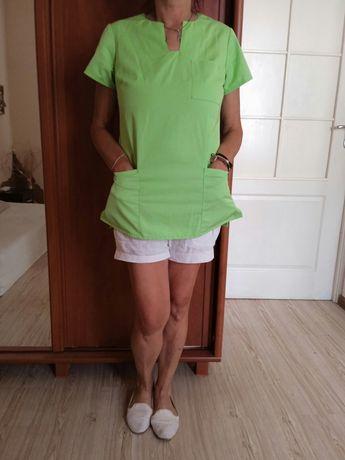 Медецинская одежда