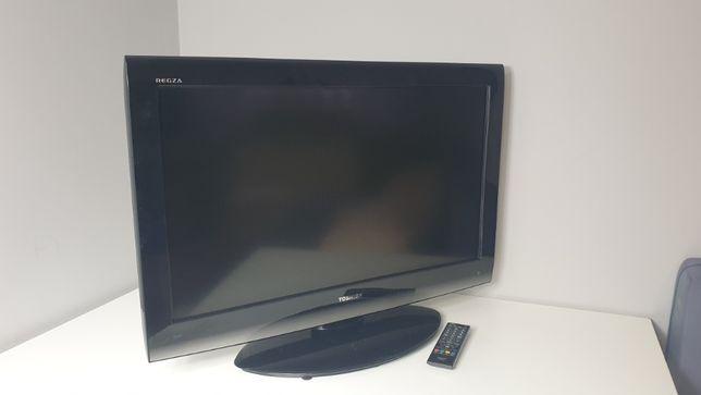 "Telewizor 32"" Toshiba Regza 32LV733G"