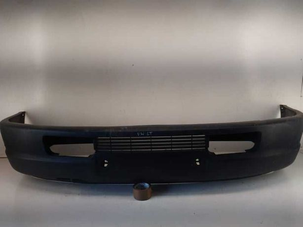 Zderzak Przedni Przód VW  LT  95r-06r