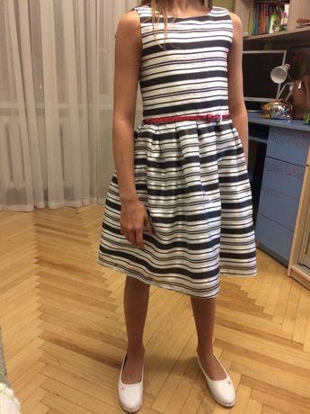 Продается Платье детское