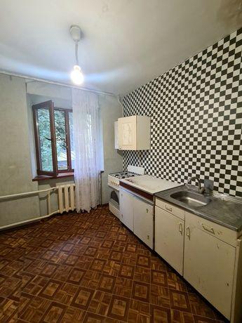 Продам велику 1-но кімнатну квартиру в ЦЕНТРІ