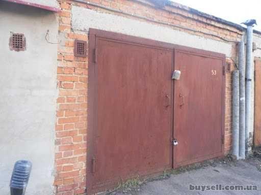Продам/здам гараж