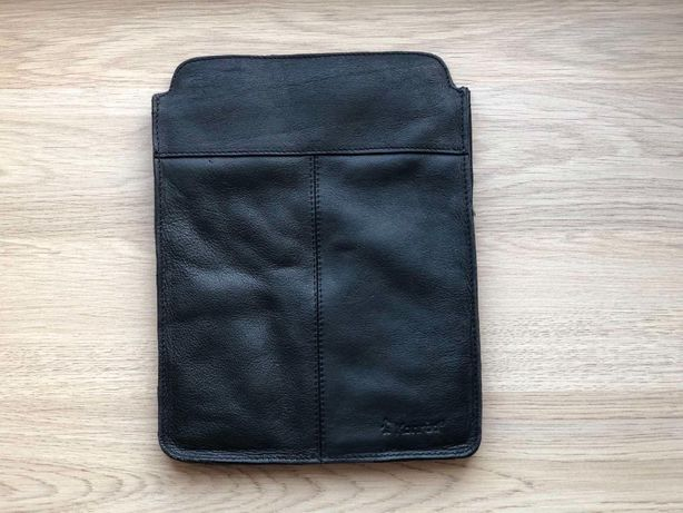 Кожаный чехол Ipad mini