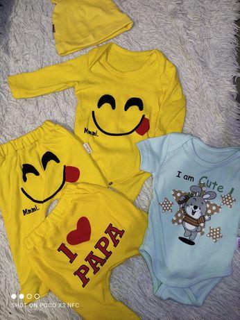 Одежда для Вашего малыша.