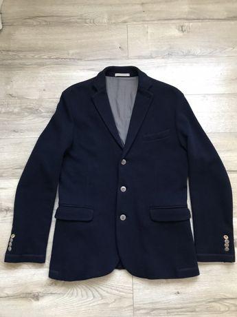 Пиджак из шерсти Jey Coleman Tommy Morato G-Star разм.50 Италия