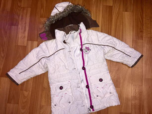 Курточка,куртка,пальто 98 р осень/весна