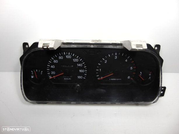 Quadrante Hyundai H-1 -  Usado