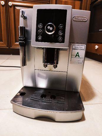 Кавомашина кофемашина Delonghi ECAM 23.420