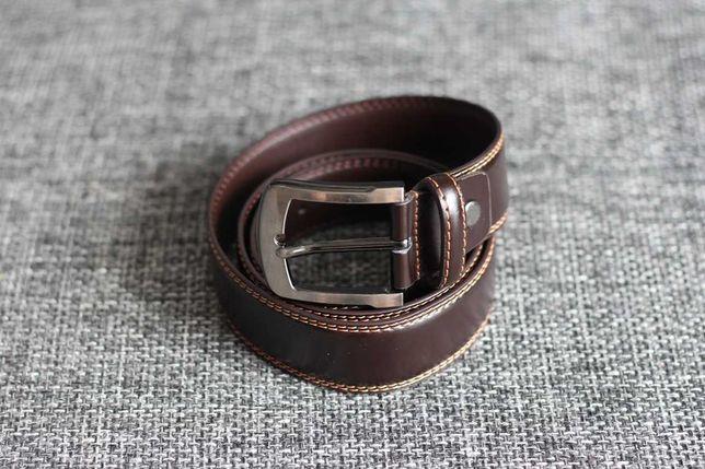 Ремень Genuine Leather max W35