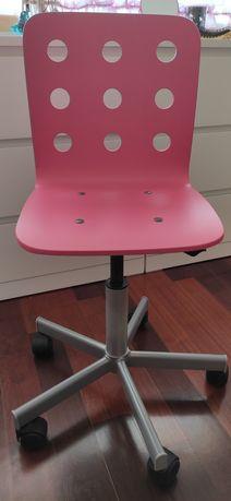 Cadeira de escritório para criança