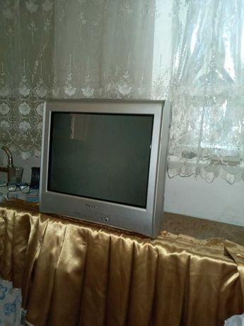 Телевизор Sony бу