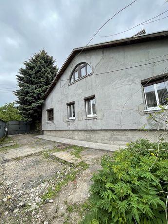 Продам дом с большим участком по ул Володарского, р-н 16-й больницы
