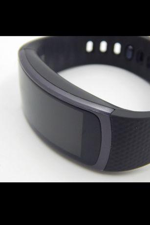Samsung Gear Fit 2 продам або обмін