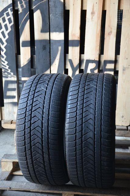 Резина зимова 265 50 r19 шини колеса шины зимние