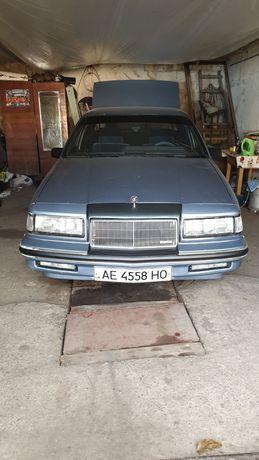 Buick Skylark 1991