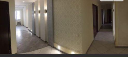 3-кімнатна квартира з ремонтом в районі Виставка.АВ